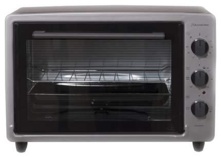 Мини-печь Schaub Lorenz SLE OE3400 Серый
