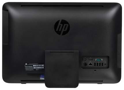 Моноблок HP ProOne 400 G1 D5U17EA