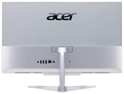 Моноблок Acer Aspire C24-860 DQ.BABER.003