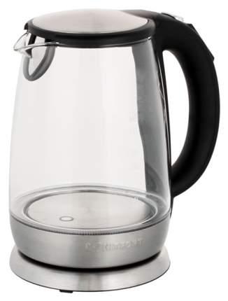 Чайник электрический Kitfort КТ-628