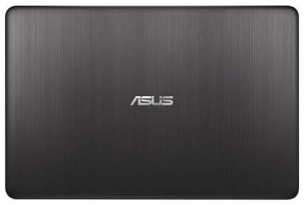 Ноутбук ASUS X540NA-GQ005T 90NB0HG1-M02040