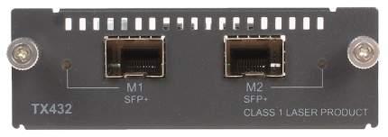 Коннектор TP-Link TX432
