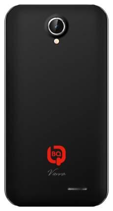 Смартфон BQ BQS-4525 Vienna 8Gb Black