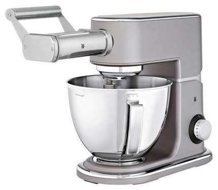 Насадка для кухонного комбайна WMF Profi Plus 0416810721