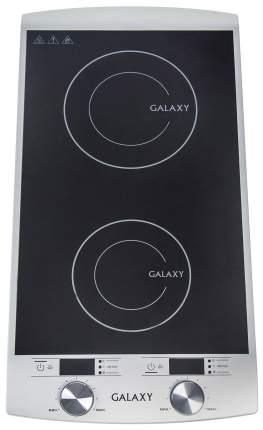 Настольная электрическая плитка GALAXY GL3057