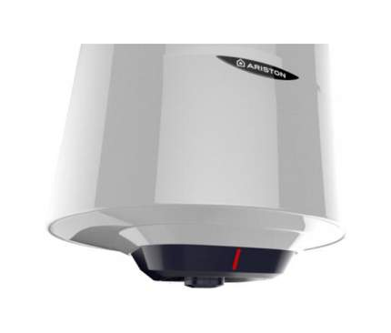 Водонагреватель накопительный Hotpoint-Ariston BLU1 R ABS 50 V white