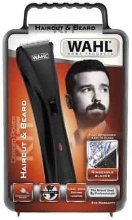 Машинка для стрижки волос WAHL LED 9600