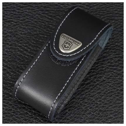 Чехол для ножей Victorinox 4.0520.3 91 мм черный