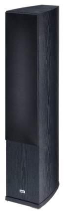 Акустическая система HiFi Heco Victa Prime 702 Black