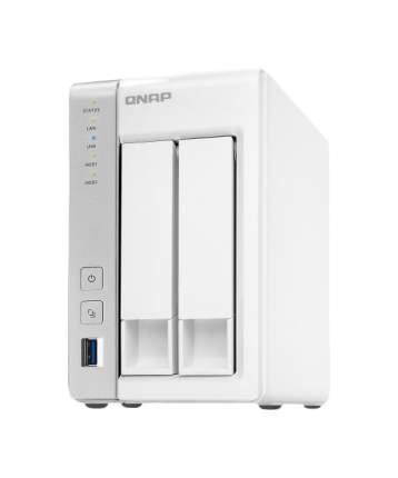 Сетевое хранилище данных Qnap TS-231P