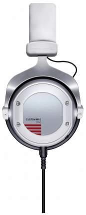 Наушники Beyerdynamic Custom One Pro Plus White