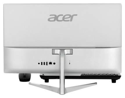 Моноблок Acer Aspire C24-865 DQ.BBTER.012