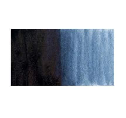 Акварель Winsor&Newton Artists Watercolour индиго 5 мл