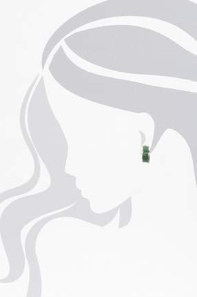 Серьги женские Diva 10705711