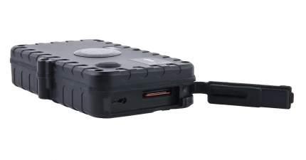 GPS-трекер ГдеМои M4 с магнитом