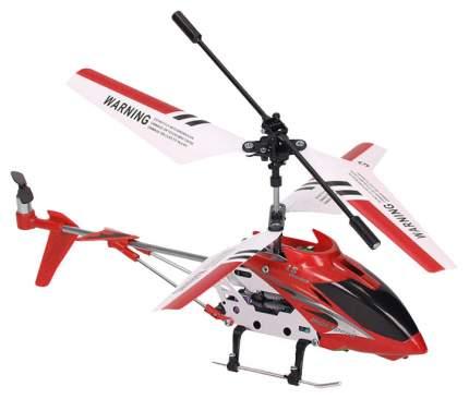 """Вертолет на Ик-управлении """"Кадет"""" с гироскопом (на аккум., свет) Властелин небес"""