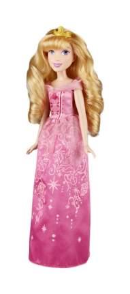 """Кукла Аврора """"Принцессы Диснея"""" с двумя нарядами Hasbro"""
