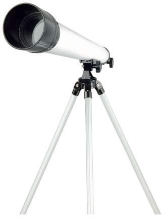 Телескоп, TS057
