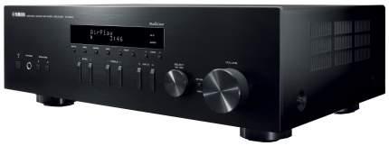 Ресивер Yamaha R-N303 Black