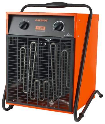 Электрическая тепловая пушка PATRIOT PT-Q 30 633307250