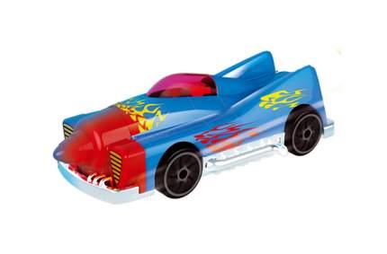 Welly 95310 Велли Модель фантазийной машины (в ассортименте)