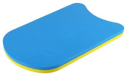 Доска для плавания детская Sima-land 4288710 в ассортименте
