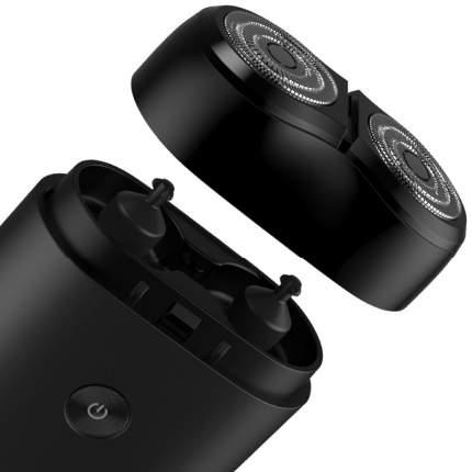 Электробритва Xiaomi Mijia Electric Shaver S100 Black (MSX201)