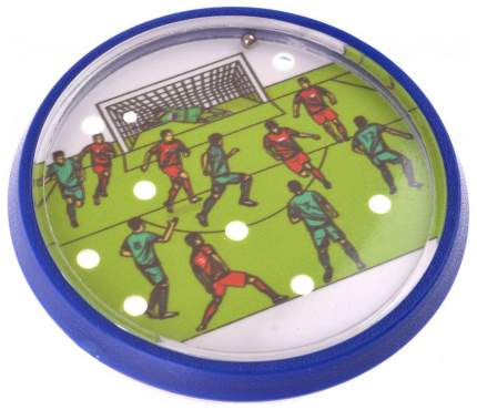 Настольная игра MAGELLAN Карманный футбол