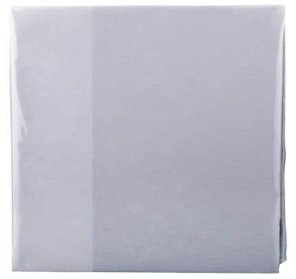 Наволочка Santalino серый 50x50