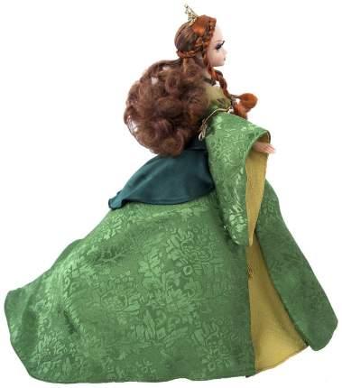 Кукла Sorti Sonya Rose, серия Gold collection, Лесная принцесса