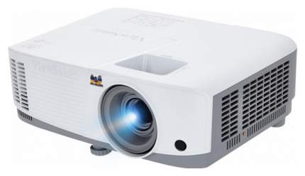 Видеопроектор ViewSonic PA503W