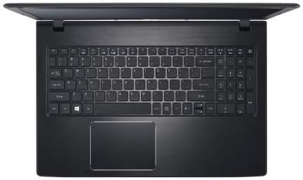Ноутбук Acer TravelMate P2 TMP259-MG-532V NX.VE2ER.046