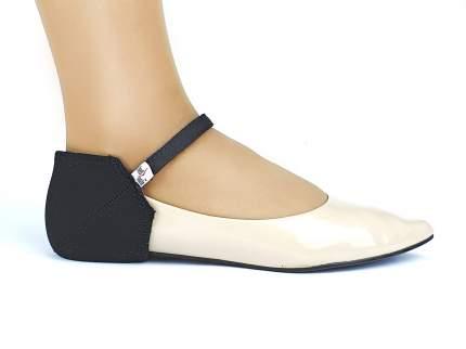 Автопятка Heel Mate для мужской и женской обуви без каблука