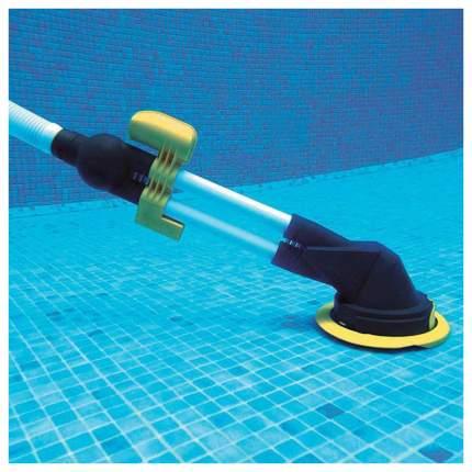 Ручной пылесос для бассейна Bestway Automatic Pool Cleaner 58304 BW