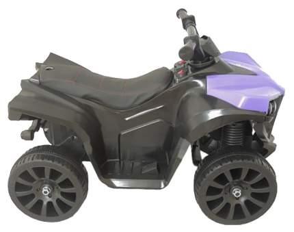 Детский электроквадроцикл Jiajia RBT-570-Violet Фиолетовый