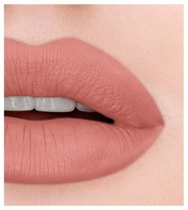 Карандаш для губ Provoc Gel Lip Liner Bow Day 210 Бежево-лососевый 7 г