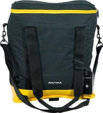 Изотермическая сумка Арктика 010-20