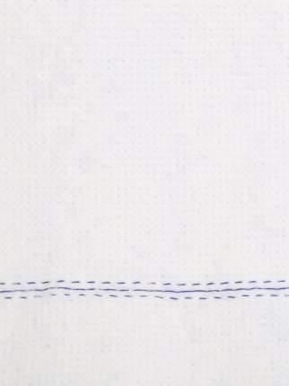 Тряпка для пола ROZENBAL 100х50 см
