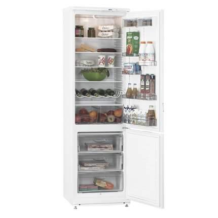 Холодильник ATLANT ХМ 6026-031 White