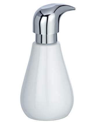 Керамический диспенсер для мыла Sydney б