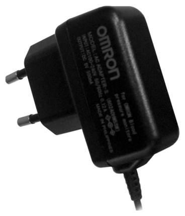 Тонометр OMRON M3 Eco с адаптером автоматический на плечо