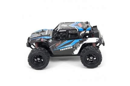 Радиоуправляемая машина Zegan Thunder Storm 4WD 1:18 ZEGAN HS18312
