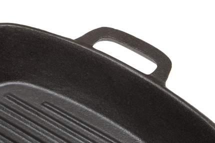 Сковорода FISSMAN CI-4097.26 4097 26 см