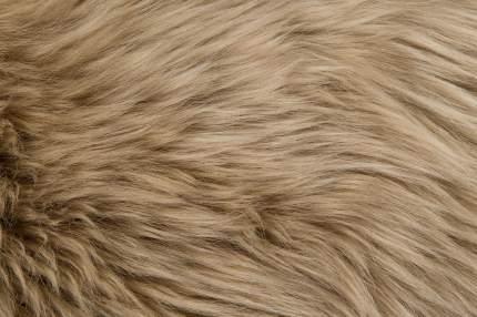 Шкура Henan Prosper 48x80 см