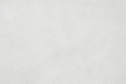 Подушка Hoff Бельвита 45x45 см