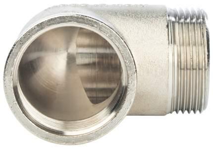 Угольник Stout SFT-0012-000114