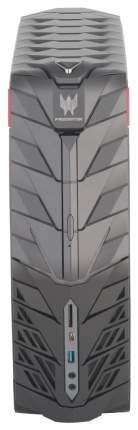 Системный блок игровой Acer Predator G1-710 DG.E01ER.003