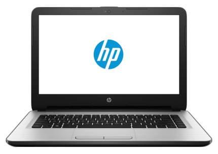Ноутбук HP 15-ba087ur X5X86EA