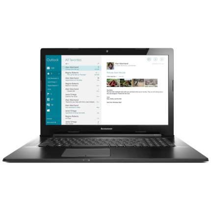 Ноутбук Lenovo G70-80 80FF00DTRK