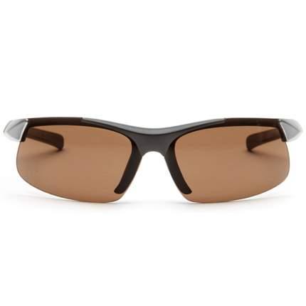 Очки для вождения SP Glasses AS047 Black/Silver